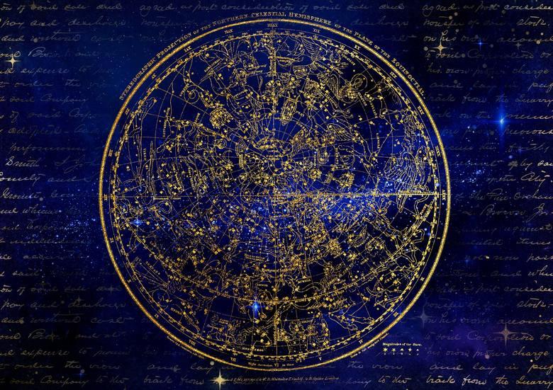 Czy czerwiec będzie dobrym miesiącem? Co czeka nas w miłości, finansach i pracy zawodowej? Jak letnie przesilenie wpłynie na poszczególne znaki zodiaku?