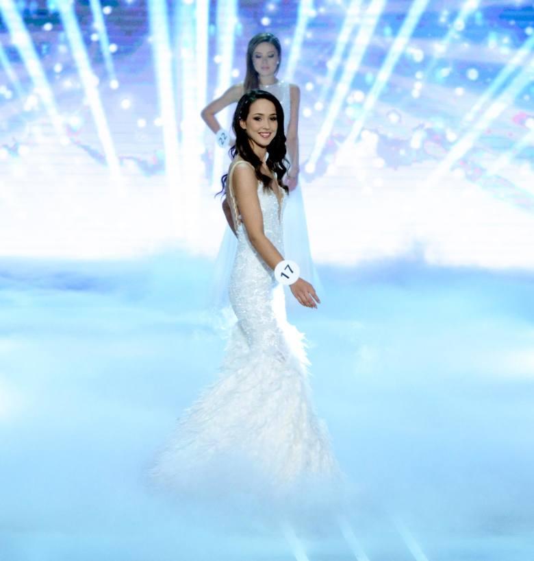 Kamila Świerc - POLAND WORLD 2018 5a24ad3017980_p