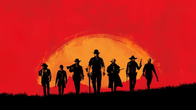 Data premiery: 5 listopada 2019Tryb gry: Single playerCena w dniu premiery: 249,90 PLN Prequel bestsellerowego Red Dead Redemption, na który gracze czekali