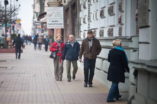 Na każdego mieszkańca Łodzi przypada 2122 zł miejskich zobowiązań.