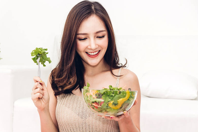 Sprawdź, jakie diety mogą Ci zaszkodzić!