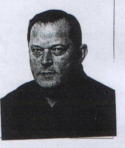 Podstawa poszukiwania przez jednostki policji:PO KPP Ostrów Wlkp., 63-400 Ostrów Wlkp. , ul. Odolanowska 19telefon: (062) 7377211, (062) 7377213, (062)