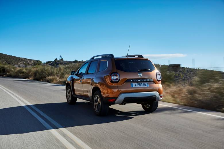 Dacia jest najtańszą w utrzymaniu marką samochodu. Tak wynika z raportu RanKING dot. rynku i cen ubezpieczeń komunikacyjnych. Analiza zawiera koszty