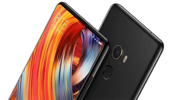 Jaki smartfon do 2000 złotych kupić w 2018 roku? Nie trzeba wydawać od razu 5 tysięcy złotych, by mieć w 2018 roku bardzo dobrze działającego smartfona.