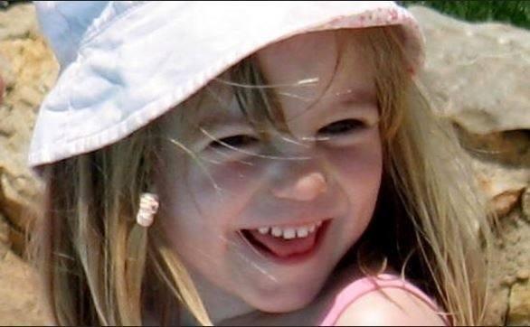 3-letnia Madeleine w 2007 roku pojechała z rodziami na wakacje do Portugalii, do regionu Algarve. W dniu jej zaginięcia rodzice udali się na kolację,