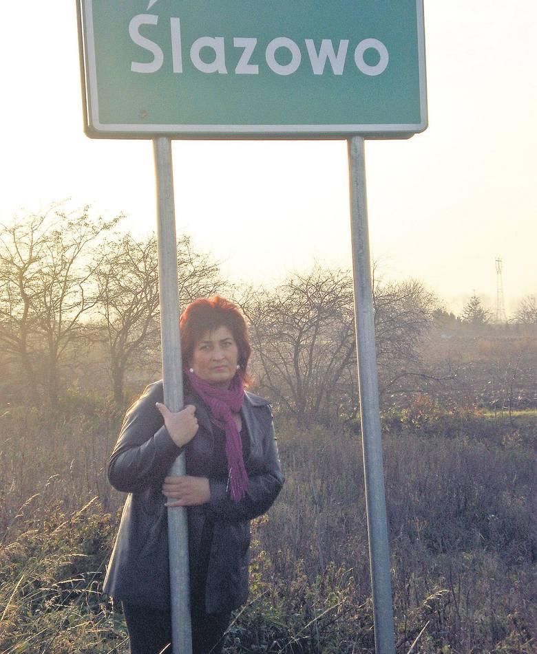 – Nie jestem sołtysem dla polityki, a dla mieszkańców – mówi sołtys Edyta Gajewska. – Gdybym nie mogła liczyć na zaangażowanie ze strony członków Rady