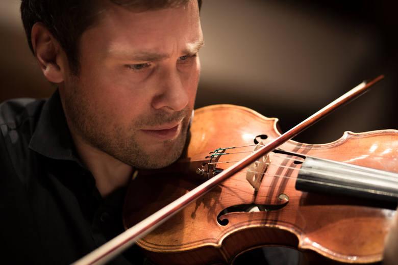 Już w najbliższy piątek swój 67. Sezon Artystyczny zakończy opolska filharmonia.