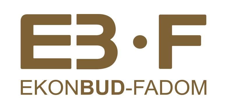 Bogata oferta Ekonbud-Fadom
