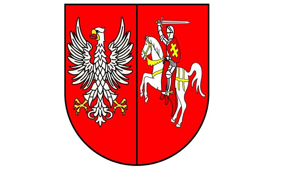 <center>Białostockie</center>