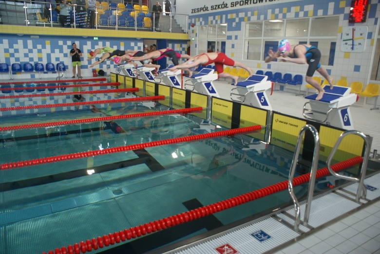 Dąbrowa Górnicza: miasto inwestuje w zaplecze sportowe, są sukcesy [ZDJĘCIA]