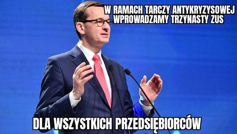 Najnowsze memy o koronawirusie i kwarantannie w Polsce. Śmieszne obrazki o epidemii COVID-19 opanowały internet 21.05.2020