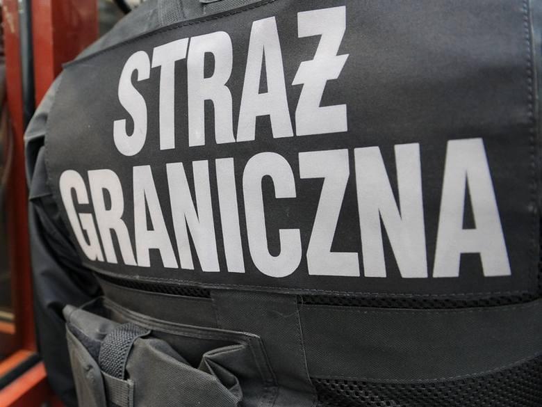 """Polak """"na czarno"""" zatrudnił obywatela Ukrainy. Teraz obaj mają problem"""
