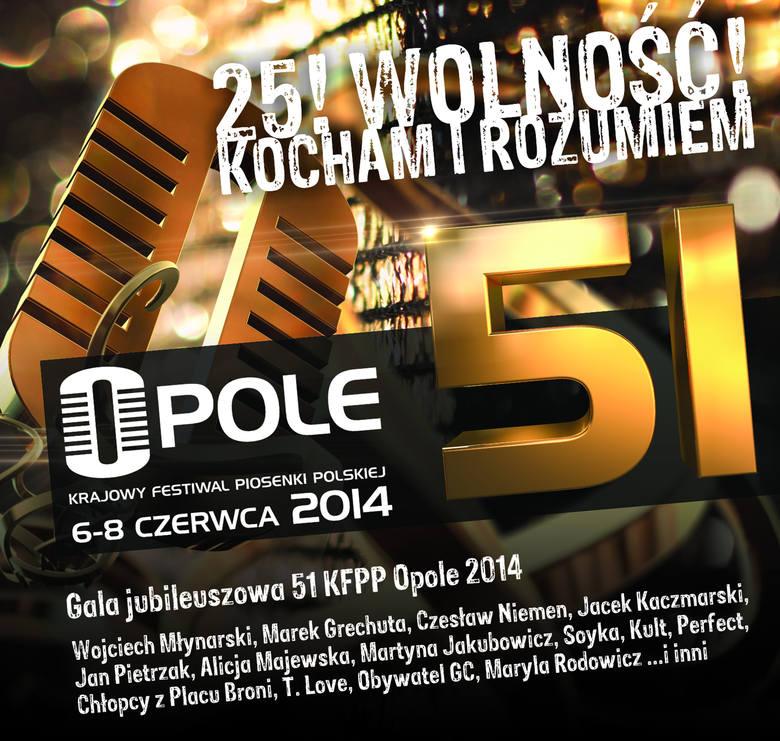 Ten album zawiera ponad 50 piosenek, które były i są ważne dla Polaków.