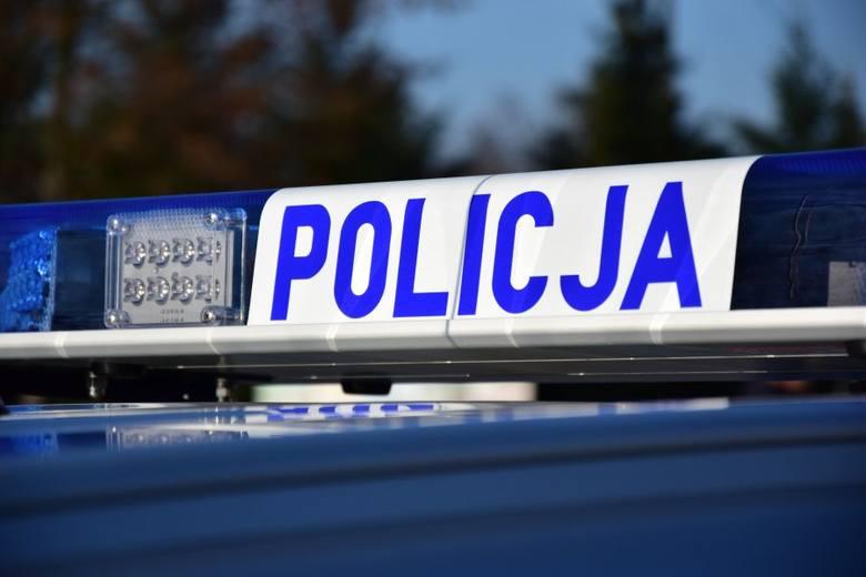 4 mandaty i 24 wykroczenia rowerzystów tylko w ubiegły weekend w powiecie tarnobrzeskim