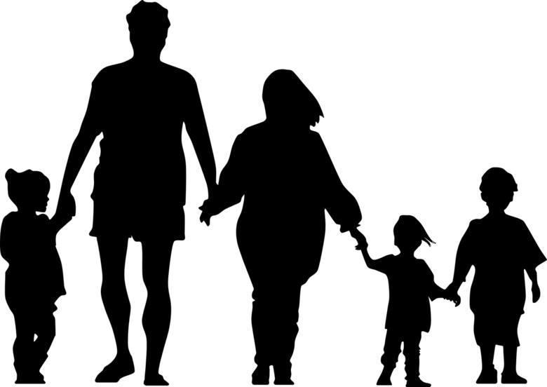 Rodzina 1000 plus to kontynuacja prowadzenia polityki prorodzinnej i społecznej przez Prawo i Sprawiedliwości. WAŻNE: Sprawdź kto może stracić 500+?Przypomnijmy,
