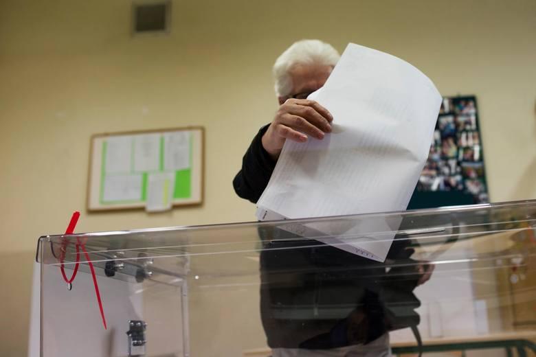 W gminie Pawonków odbędą się wybory uzupełniające