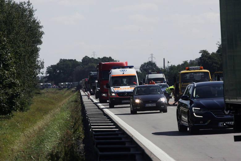 Gdzie w Polsce trzeba płacić za przejazd drogą? Jakie to są odcinki? Gdzie trzeba przygotować trochę pieniędzy? Sprawdź!Lista płatnych odcinków dróg