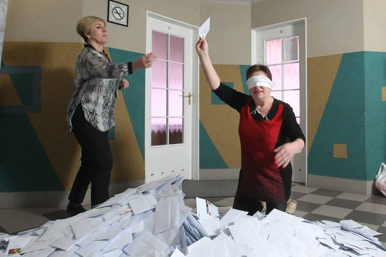 """Znamy laureatów drugiego losowania w loterii """"Mieszkanie za czytanie"""""""