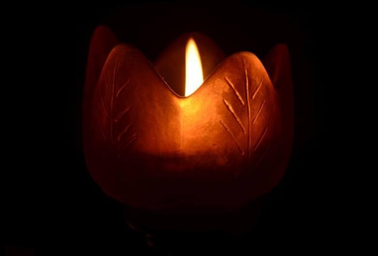 Niedziela 1 listopada, to dzień Wszystkich Świętych. To też czas w którym przypominamy znanych i zasłużonych mieszkańców powiatu opatowskiego, którzy