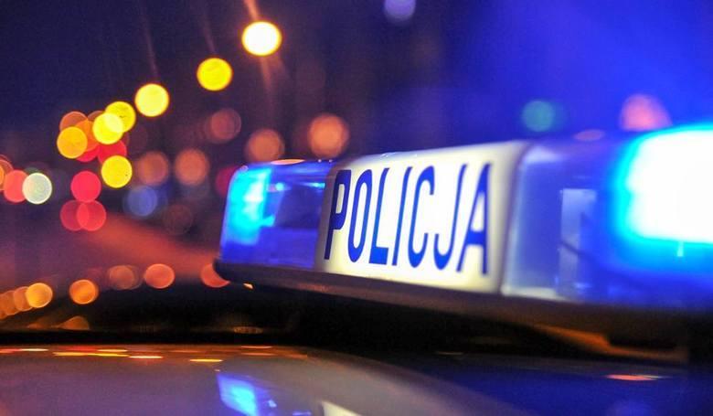 Uwaga! Od 30 listopada zmienią się przepisy w Kodeksie Wykroczeń. Za ich naruszenie grozić będzie areszt, ograniczenie wolności lub grzywna