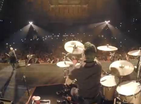 Green Day w Łodzi! Jedyny koncert w Polsce