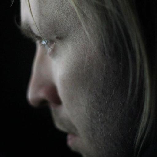 Zdjęcie autora materiału