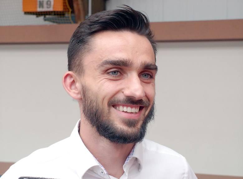Nasz mistrz biegania - Adam Kszczot: Nareszcie czuję, że żyję!