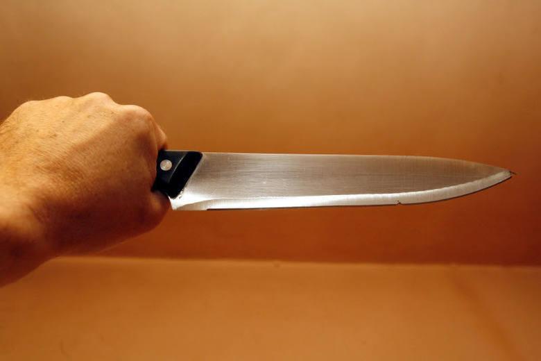Zazdrość to zły doradca. 10 największych zbrodni popełnionych z miłości
