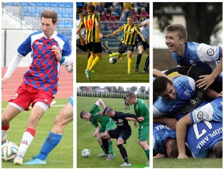 Kluby piłkarskie dominują wśród najstarszych na Pomorzu i Kujawach. Wybraliśmy ponad dwadzieścia z najdłuższą historią. Wszystkie powstały jeszcze przed