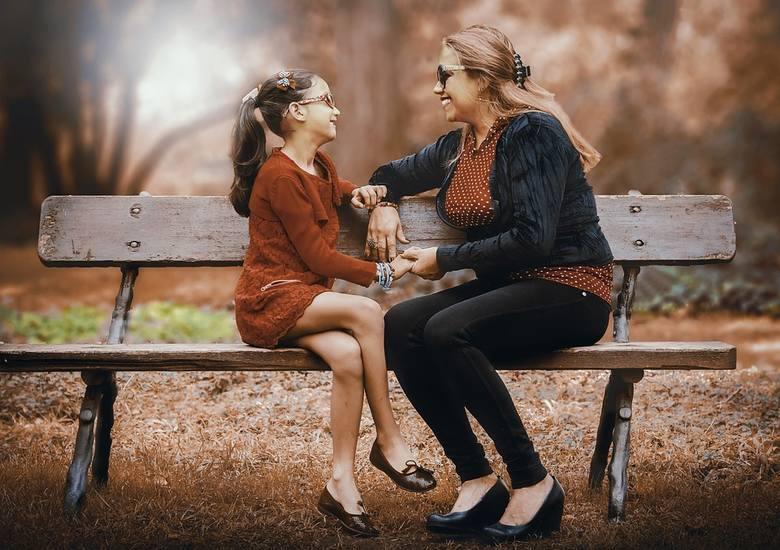 Wzruszające życzenia na Dzień Matki 2020. Życzenia na SMS, messengera.