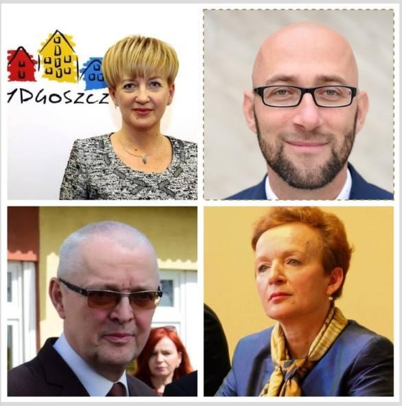 Ile zarabiają wiceprezydenci największych miast w regionie - Bydgoszczy, Torunia, Włocławka, Inworocławia i Grudziądza? W połowie 2018 roku wynagrodzenie
