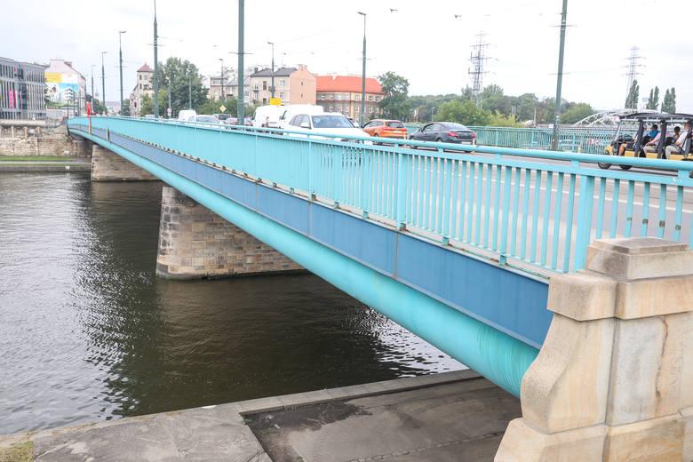 Most Powstańców Śląskich