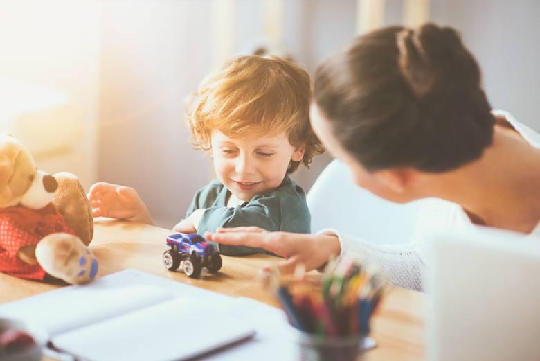 Założenie rodziny to dobry moment, by pomyśleć o ubezpieczeniu na życie, które zabezpieczy najbliższych