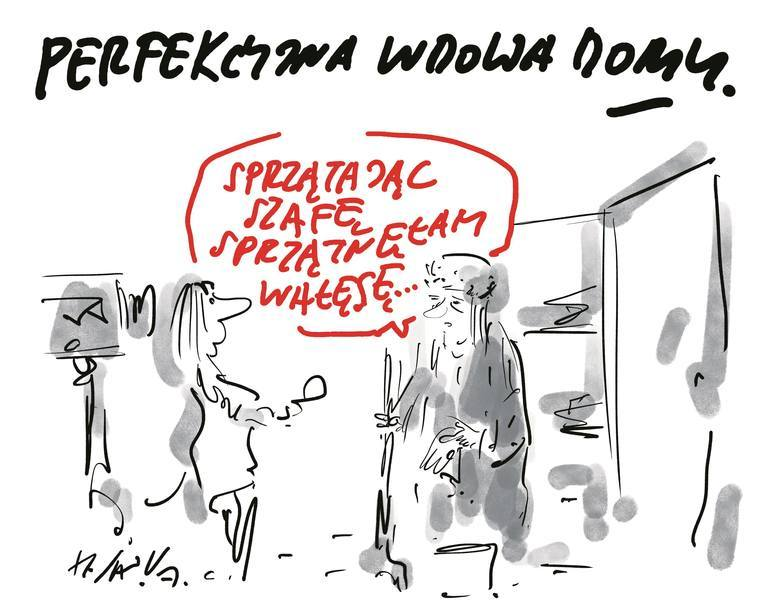 Sprawdź, co przygotowaliśmy dla Ciebie w najnowszym wydaniu plus.pomorska.pl