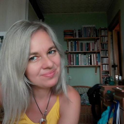 Magdalena Nowacka-Goik