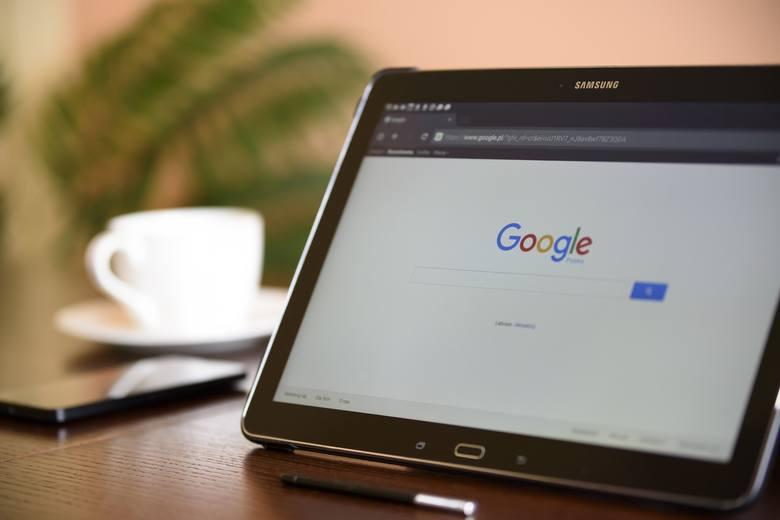 Dziwaczne rzeczy, których nikt nie powinien szukać w Google. Nigdy... Sprawdź! >>>Zobacz też: Zjawiska na niebie - kiedy i jak