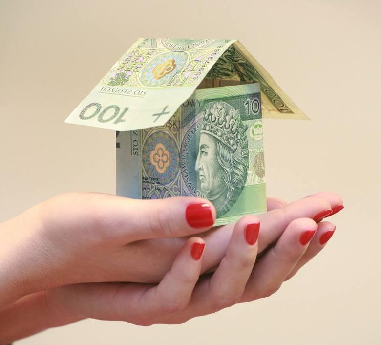 Zabraknie pieniędzy na dopłaty do kredytów na mieszkanie. A Kraków straci podwójnie