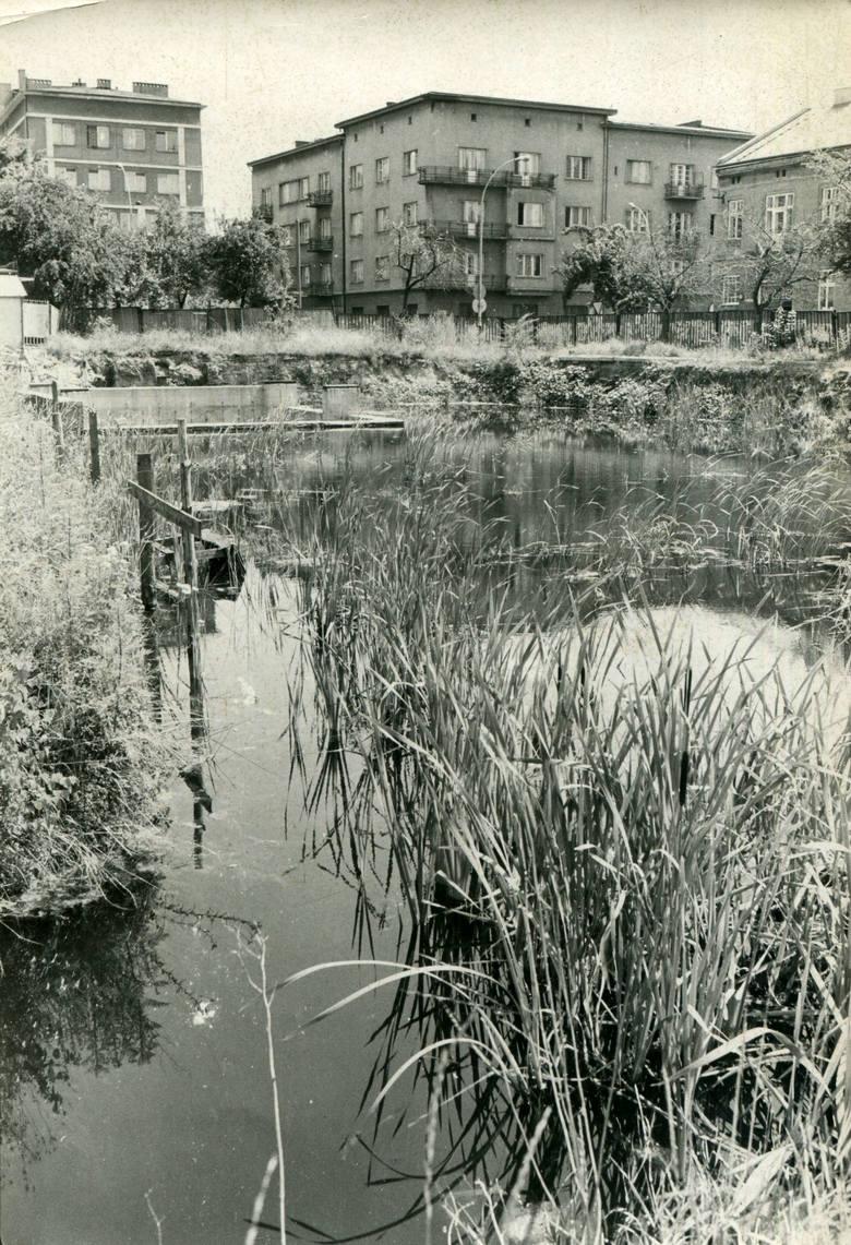 Rzeszów lat 70., 80., 90. Prezentujemy unikalne zdjęcia wyszperane w archiwum Nowin. Gdzie zostały zrobione? Kiedy? Co na nich jest? Domyślamy się, choć