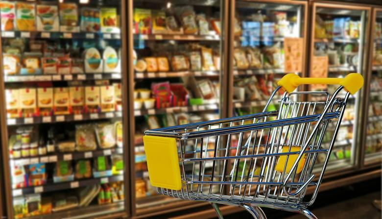 Zatrucia pokarmowe wywoływane przez bakterie, wirusy i inne patogeny są częstym skutkiem spożywania skażonych nimi pokarmów. Do najpowszechniejszych
