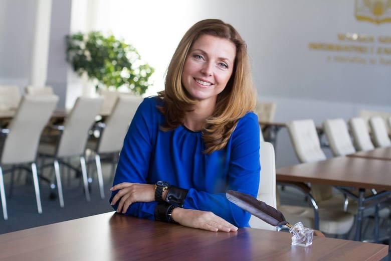 Prof. Anna Siewierska-Chmaj: - Wyborcy w miastach są z reguły bardziej liberalni, na co wpływa wiele czynników, m.in. wyższa średnia wykształcenia czy