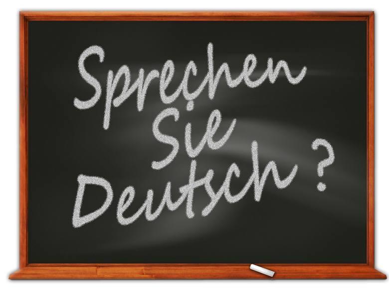 Matura 2019 język niemiecki poziom podstawowy. Arkusz pytań w serwisie EDUKACJA