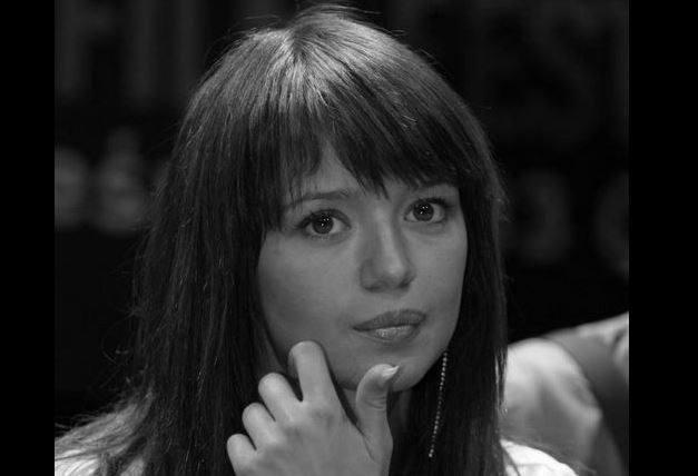 Anna Przybylska miała zaledwie 36 lat...