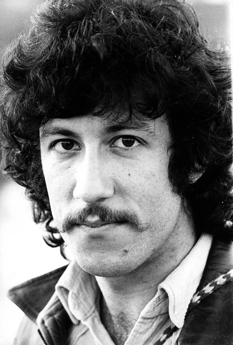Zmarł Peter Green, współtwórca słynnej grupy Fleetwood Mac. Gitarzysta miał 73 lata. Muzyk znalazł się w panteonie Rock & Roll Hall of Fame