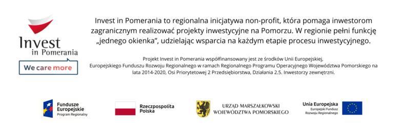 """Aviation Hub rozwija rynek lotniczy na Pomorzu i w Polsce. """"Lotnictwo to bardzo wymagająca branża, ale to także pasja dla wielu osób"""""""