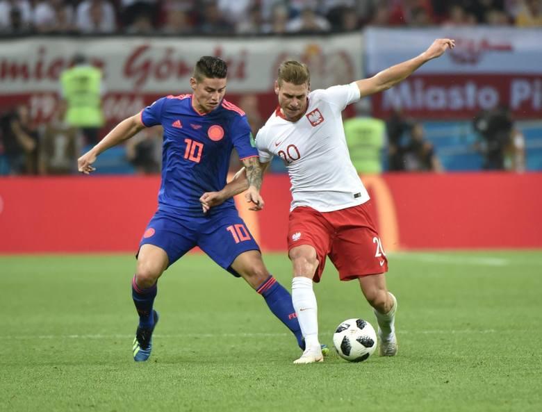 Łukasz Piszczek jest pierwszym zawodnikiem kończącym karierę w reprezentacji z grona tych gwiazd naszej kadry, do których przyzwyczailiśmy się już od