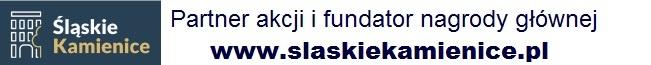 http://slaskiekamienice.pl/