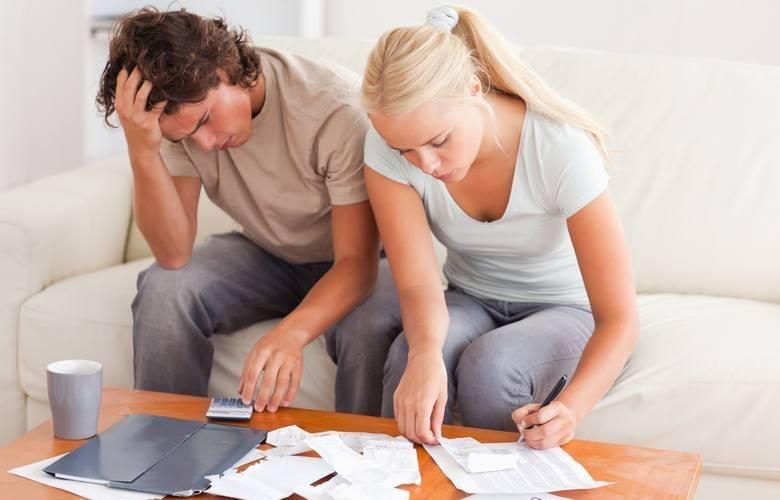 Pakiet mieszkaniowy umożliwi najemcom regularne opłacanie czynszu, a wynajmującym zapewni płynność finansową, co pozwali na regulowanie kredytów bankowych