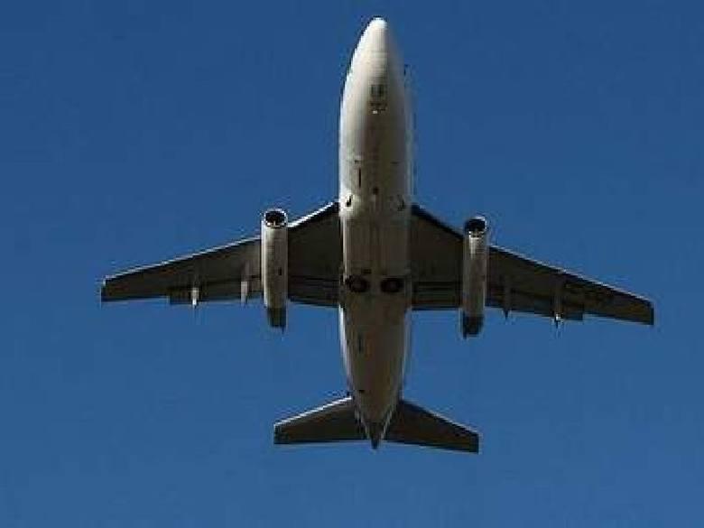 Zapadła decyzja o postawieniu spółki Lotnisko Kielce w stan likwidacji