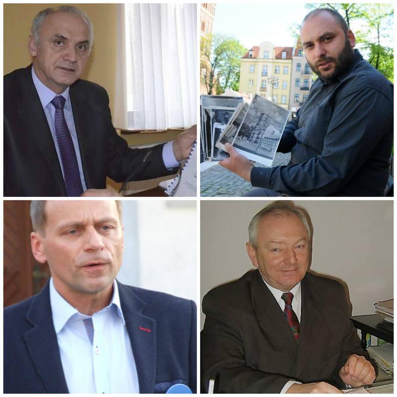 Znamy wyniki wyborów, jakie rozstrzygały się w II turze w miejscowościach położonych w pobliżu Torunia. Zobacz kto będzie rządził przez najbliższe 5