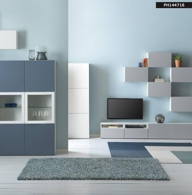 katalog ikea 2018 online ca y nowy katalog ikea 2018 zdj cia. Black Bedroom Furniture Sets. Home Design Ideas